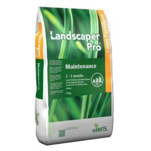 landscaper main