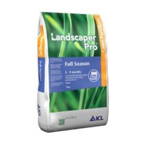 landscaper full