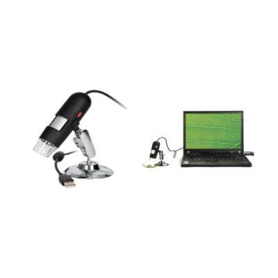 microskop usb