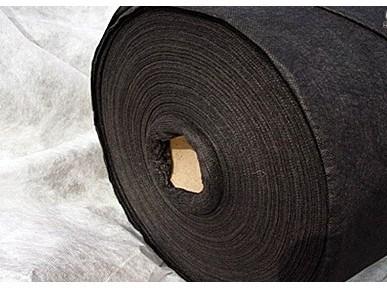 Ukryvnoj material Agrospan MULCHA pic