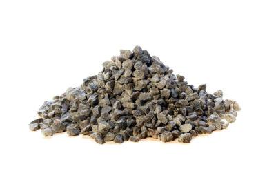 granit sheben