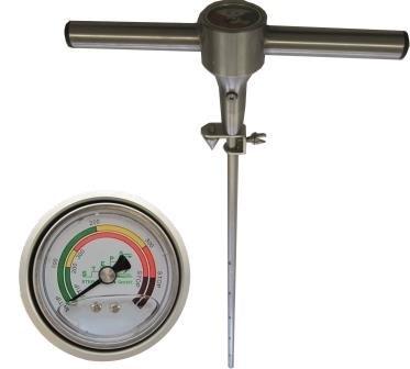 penetrometr