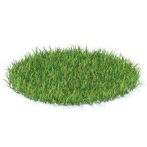 Смеси газонные